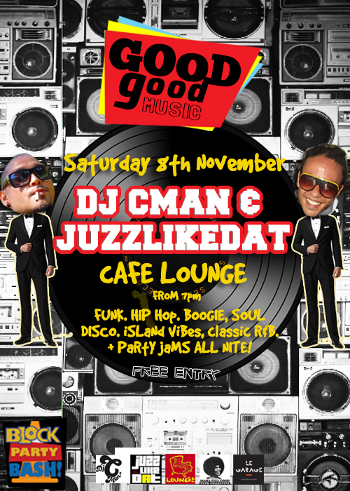 NOV_8TH_CAFELOUNGE